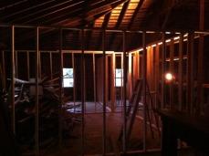 first floor bedroom 2.
